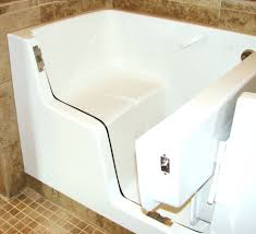 Bathtub Aids For Handicapped Handicap Bathtubs Cintinel Com