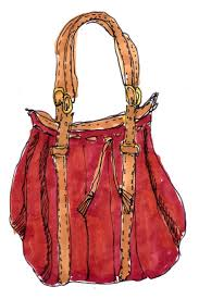 porsche purse 122 best bag sketches images on pinterest bag design bags and