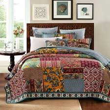 Twin Xl Quilts Coverlets Quilts And Comforters Queen Twin Xl Quilts And Comforters Floral