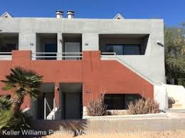 4 Bedroom House For Rent Tucson Az Winter Haven Homes For Rent Tucson Az