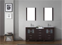 cool vanity set for bathroom on sale small home decoration ideas