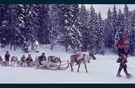 chambre d agriculture de rennes sortir jura c était la vallée des rennes