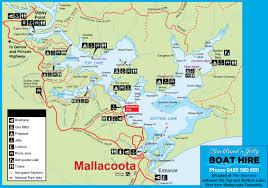 Ou Map Map U2013 Buckland U0027s Jetty Boat Hire