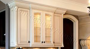 wall cabinets building tips design and contraction benefits for you