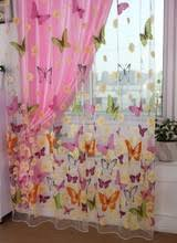 popular shower valances buy cheap shower valances lots from china