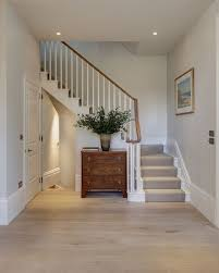 The  Best Stairs Ideas On Pinterest Lights For Stairs - Interior design ideas for stairs