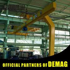damaged cranes for sale damaged cranes for sale suppliers and