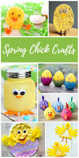 Easter Decorations For Cheap by 637 Best Kids Easter Activities Images On Pinterest Easter