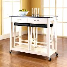 kitchen island on casters home designs kitchen island on wheels with glorious kitchen