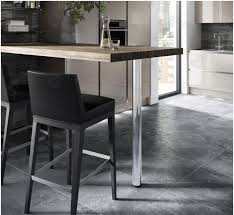 kitchen island legs metal interior awesome stainless steel legs for kitchen island