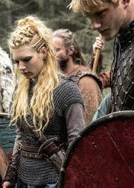 lagertha hair styles lagertha hair and makeup vikings halloween halloween