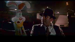 jessica rabbit who framed roger rabbit review who framed roger rabbit bd screen caps u2013 movieman u0027s