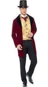 halloween costumes for men mens halloween costume costumes for men