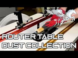 how to build a router table youtube make a router table youtube week videos myweb