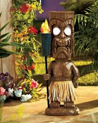10 best tikis images on tiki lounge tiki statues and