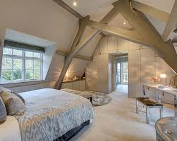 Cool Attic Bedrooms Top Country Attic Bedroom Ideas Attic Bedroom - Attic bedroom ideas