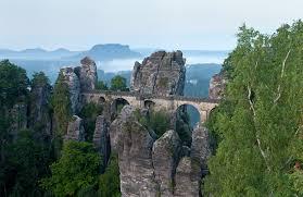 s chsische k che file basteibrücke morgens jpg