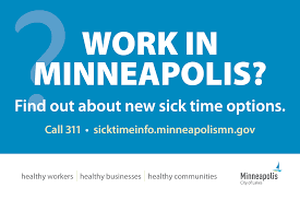 halloween city jobs official website of the city of minneapolis