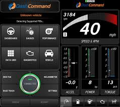 best android obd2 app how to monitor your car s performance with android