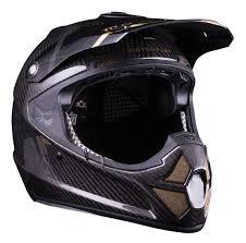 motorcycle accessories motorfist alpha helmet revzilla