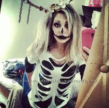 10 super easy diy high quality halloween costumes that oregon life