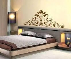 chambre ado baroque tete de lit chambre ado deco chambre moderne tete de lit grande