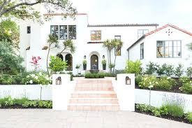 spanish colonial homes modern spanish homes as well as modern spanish colonial homes