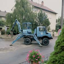 mercedes unimog cer the 38 best images about unimoggy on luftwaffe