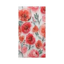 floral tissue paper 8ct floral tissue paper spritz target