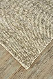 feizy burke collection 6560f tobacco area rug