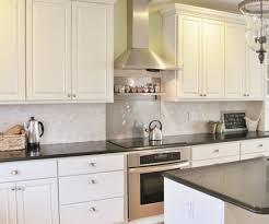 farmhouse com appreciating the home you have kitchen plans city farmhouse