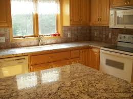 Easy Diy Backsplash Ideas by Diy Backsplash Ideas Peel And Stick Easy Install Kitchen Also