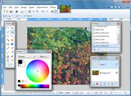 best free windows 64 bit software as a single page