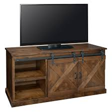 farmhouse u0026 cottage style tv stands hayneedle