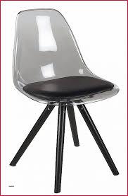 chaise but chaise chaise bistrot but chaise a but chaise oskar 11 noir