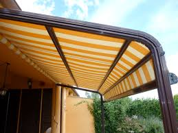 listino prezzi tende da sole gibus tenda da sole prezzi tende terrazzo pergolati a chiusura sulla