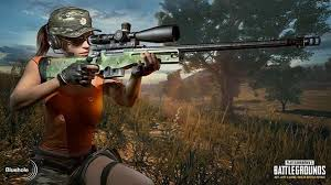 pubg update today playerunknown s battlegrounds latest weekly update is all about