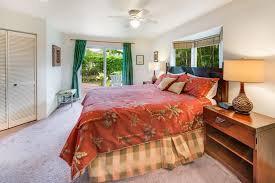 Hawaiian Style Bedroom Furniture Private And Tranquil Retreat Hawaiian Style Two Bedroom Home