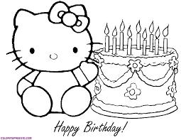 happy birthday drawings for him jerzy decoration