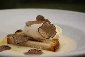 poche cuisine truffles in tuscany guide visit tuscany