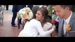 Photographers In Utah Wedding Photographers In Utah County Alta Salt Lake Wedding