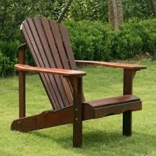 Grey Adirondack Chairs Wood Adirondack Chairs Black Friday Deals Through 11 29