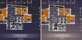 green floor plans review for casa green cheras south propsocial