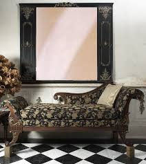 French Interiors by French Interiors Of High Point Nc Trumeau Mirrors U0026 Custom