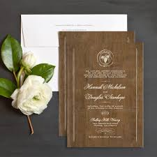 vineyard wedding invitations vineyard wedding invitations we like design