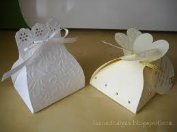 The Knot Favors by Lunn S Designs Wedding Favors