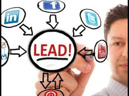 how to get legitimate buyer and seller real estate leads fast