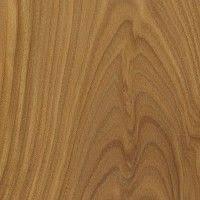 kingwood dalbergia cearensis wood tops wood and