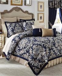 Designer Comforter Sets Bedroom Charn U003dming Bedding From Croscill Bedding For Your Bed