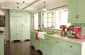 antique green kitchen cabinets 19 antique green kitchen cabinets euglena biz